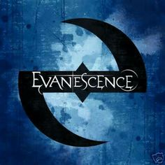Evanessence