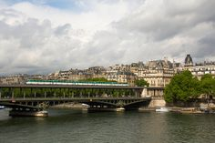Check out my Flickr-account by clicking the photo.  #Paris