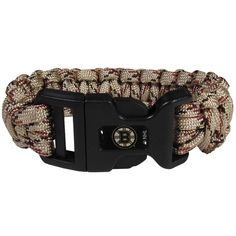 """Checkout our #LicensedGear products FREE SHIPPING + 10% OFF Coupon Code """"Official"""" Boston Bruins Camo Survivor Bracelet - Officially licensed NHL product Contains 2 nylon paracord rated cords Each cord is 5 ft. long and 300lb test The cords come camo colors Boston Bruins emblem on the clasp - Price: $16.00. Buy now at https://officiallylicensedgear.com/boston-bruins-camo-survivor-bracelet-hsub20tc"""