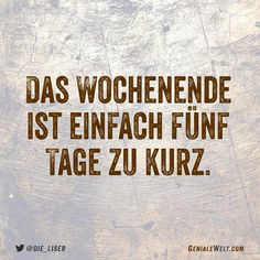 Ich prangere das an - Top-Trends Weekday Quotes, Statements, Good To Know, Proverbs, About Me Blog, Jokes, Wisdom, Feelings, Funny