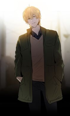 Manhwa, Dream Anime, Anime Love, Peach Love, Handsome Anime Guys, Anime Artwork, Me Me Me Anime, Webtoon, Kawaii