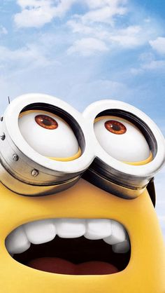 153 Best Minions Images Cute Minions Funny Images Despicable Me