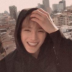 Nct 127, Nct Taeyong, Winwin, K Pop, Yuta, Jung Jaehyun, Na Jaemin, Kpop Aesthetic, Bambam