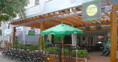 Informações do Deck Lounge Bar : Endereço, Preço, Telefone, Aniversários, Fotos, Eventos e Promoções. Aqui no BaresSP, Confira!