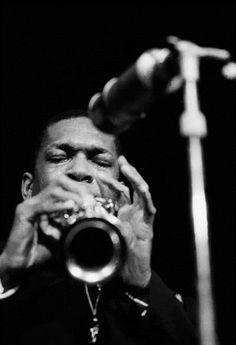"themaninthegreenshirt: ""John Coltrane """