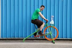 Smoothie Bikes Google Search I Want One Smoothie
