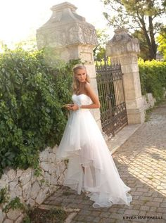 LINEA-RAFFAELLI---BRIDAL-2017---SET-80---SMALL-2