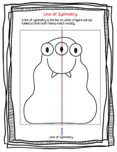 Monster Symmetry