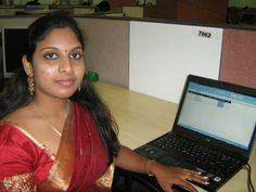 Dating guides for men women girls aunties Housewives college: trivandrum rich family Married  and unsatified aun...