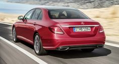Mercedes-Benz lập kỷ lục bán hàng mới