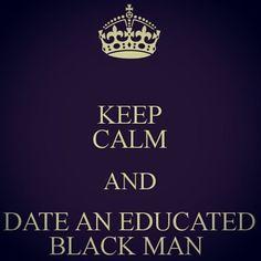 Heck Yea Sexy Black Men: Photo