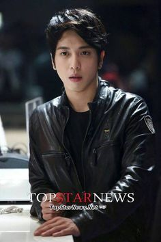 Jung Yong Hwa in Marry Him If You Dare kdrama Jung Yong Hwa, Kang Min Hyuk, Lee Jong Hyun, Cnblue Yonghwa, Minhyuk, Song Hye Kyo, Asian Actors, Korean Actors, Korean Dramas