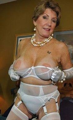 Galerías de mujeres maduras desnudas sexy
