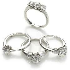 Georgeous Cheap Engagement Ring, How to Get It