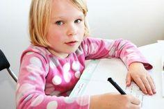 Good tips for teaching phonics to a preschooler