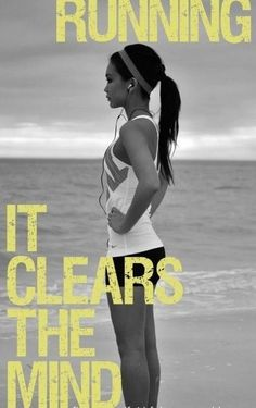 #Running #healthy #fitness Visit www.teambeachbody.com/rosieortiz & follow me at www.facebook.com/rosieortizfitness