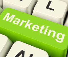 Vous envisagez une #carrière dans le #marketing ? Voici des idées de postes que vous pourriez occuper !