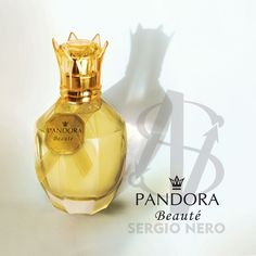 Pandora Beaute 55 ml It is authorized only in the territory of Russia