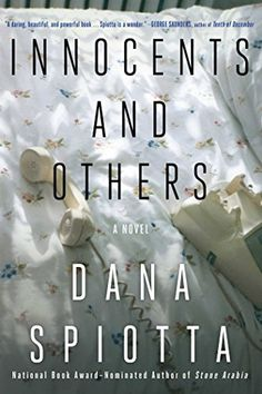 Innocents and Others: A Novel by Dana Spiotta http://www.amazon.com/dp/150112272X/ref=cm_sw_r_pi_dp_FIb7wb1WBSVMK