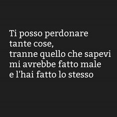 Me Quotes, Funny Quotes, Italian Vocabulary, Aesthetic Words, Special Quotes, Word Pictures, Dear Diary, My Emotions, Tumblr