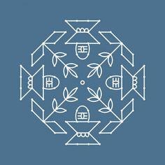 http://jobakamemes.com/wp-content/uploads/2014/10/Simple-dot-rangoli-design-5.jpg