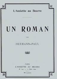Résultats de recherche d'images pour «roman»