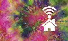 Wi-Fi em toda a casa sem dores de cabeça - High-Tech Girl   dLAN 1200+ WiFi ac, da devolo