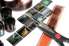 4 Free Video Editing Software for Your Marketing Videos Free Video Editing Software, Flipped Classroom, Latest Technology News, Internet Marketing, Marketing Videos, Marketing Software, Made Video, Apps, Video Production