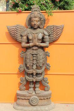 #antique #vintage #wooden #figure #decorative #homedecor #prachinart