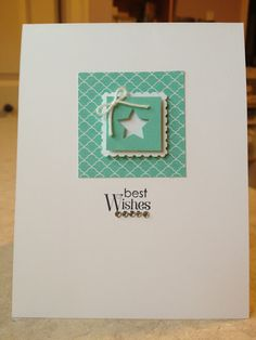 Catherine Loves Stamps - Petite Pairs, Merry Minis Punch Pack, Postage Stamp Punch