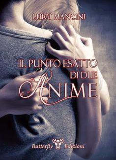 Romance and Fantasy for Cosmopolitan Girls: IL PUNTO ESATTO DI DUE ANIME di Luigi Mancini