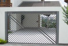 Metal working plans: Look on the net for concepts for crafting. There are several types of projects.There are actually things which every age group can complete. Grill Gate Design, Steel Gate Design, Main Gate Design, Window Grill Design, House Gate Design, Door Gate Design, Metal Gates, Iron Gates, Iron Doors