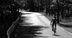 Ruud's (Straat) fotografie . Blog   Vertellingen over Straatfotografie en soms ook andere dingen