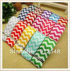 FunnyCraft 15 Yards New Arrival 78 22Mm 15 Color Mix Chevron Print Printed Grosgrain Ribbon Hairbow Diy Party Decoration Wholesale ** Click on the image for additional details.Note:It is affiliate link to Amazon.
