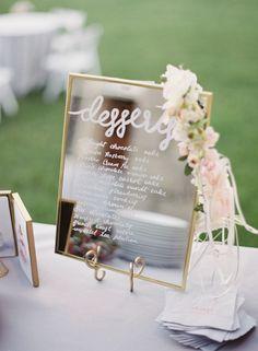 Favorite Summer Wedding Moments To Savor - http://www.stylemepretty.com/little-black-book-blog/2015/09/07/favorite-summer-wedding-moments-to-savor/
