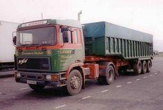 Cool Trucks, Vehicles, Classic, Vintage, Derby, Car, Classic Books, Vintage Comics, Vehicle