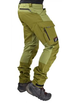 Friluftsbukser RevolutionRace GPx pants i stretch, RevolutionRace Mens Tactical Pants, Tactical Wear, Tactical Clothing, Outdoor Pants, Outdoor Outfit, Outdoor Gear, Jungle Boots, Mens Boots Fashion, Womens Fashion