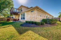 17510 Seidelstone Ct, Tomball, TX, 77377: Photo 32