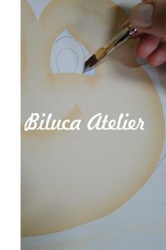 Biluca Atelier                                                                                                                 ...