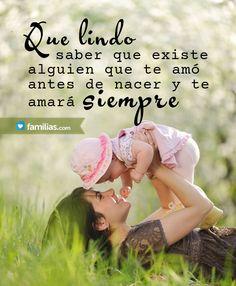 #yoamoamimamá www.familias.com