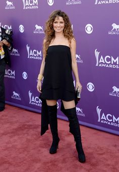 2013 Academy of Country Music Awards   Full Screen Gallery   Wonderwall