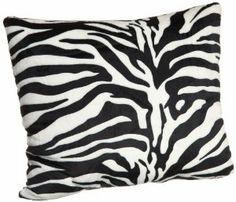 Mint 16x16 Brentwood Originals Cut Fur Pillow