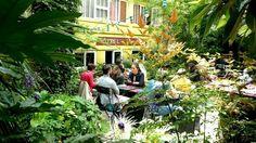Terrasses : les plus secrètes de Paris  http://www.timeout.fr/paris/bar/terrasse-cachee