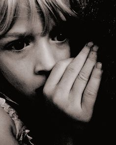 Scared Child at Night (D Sharon Pruitt) COGwriter Here is a report about one view of what Americans fear the most: Americans.what we fear most is Ptsd Symptoms, Fear Factor, Family Court, Big Family, Family Life, Complex Ptsd, Fear Of Flying, Anxiety In Children, Children Talking
