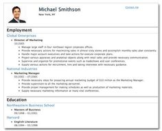Build A Resume Online Awesome International Resume Format For Overseas Job This Sum Keeps Simple