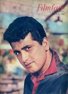 #Manoj Kumar #bollywood