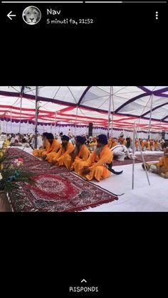 Guru Gobind Singh, Times Square, Culture