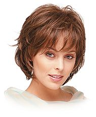 wig styles gallery hair-loss hair-pieces topknotswigs topknots