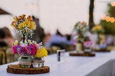 Meu-Dia-D-casamento-Catarina-Fotos-Maíra-Erlich-12