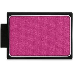 Buxom Cosmetics Single-Shade Eyeshadow Bar (€11) ❤ liked on Polyvore featuring beauty products, makeup, party girl and palette makeup